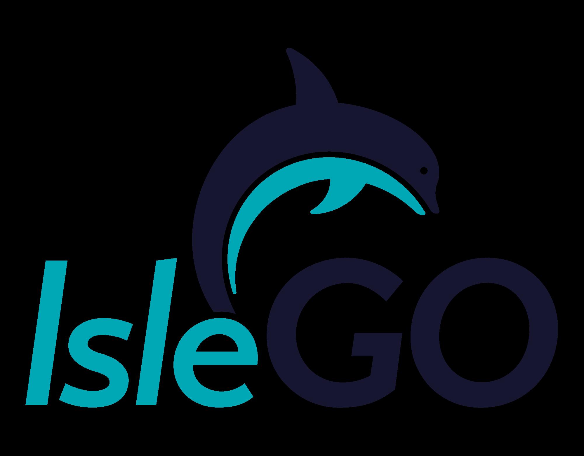 IsleGO